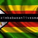 Zimbabwe on the edge