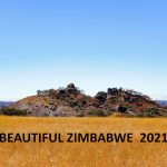 Beautiful Zimbabwe, Big Men and 12 cents a day